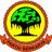 BerkaryaIndonesia Official