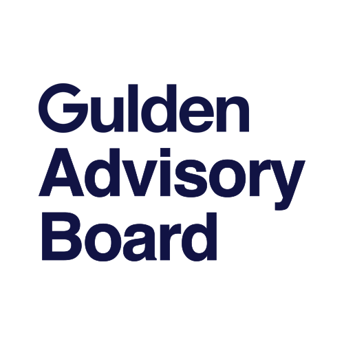 gulden cryptocurrency price history