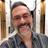 @scottpiro Profile picture