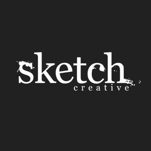 @sketchcreative1