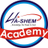 Ha-Shem Academy