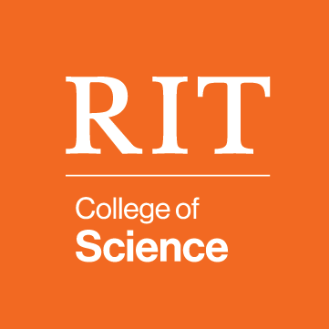 353a5ee84f54b2 College of Science at RIT ( RITscience)