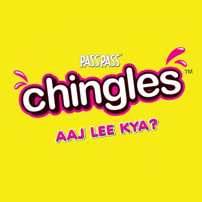 Chingles on Twitter: