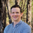 JonathanApgar's avatar