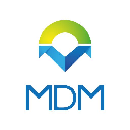 @mdm_maw