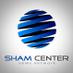 Sham Center