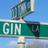 Gin Lane Securities