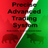 Precise Advanced Trading System