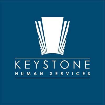 Keystone Human Serv (@Keystone_KHS) Twitter profile photo