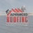 Advanced Roofing Sol