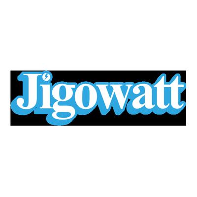 Jigowatt Starwars Themandalorian Mandalorian Fennecshand Movieillustration Fanart スターウォーズ マンダロリアン フェネックシャンド 海外ドラマ 映画イラスト イラストグラム Jigowatt T Co Hhkpvj3laa