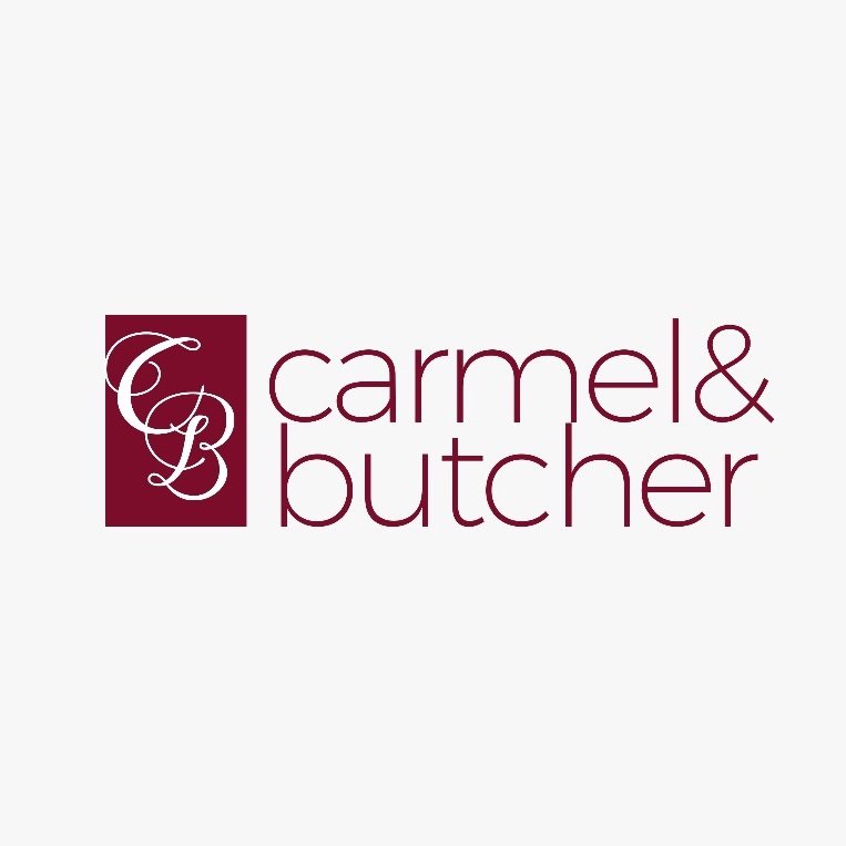 Carmel And Butcher