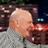 Steve Ballmer (@Steven_Ballmer) Twitter profile photo