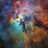 FelixWankel125 avatar