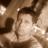 Jose A. Macedo (@j0sefo) Twitter profile photo