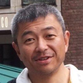 鈴木 貫太郎 数学 謎のYouTuber鈴木貫太郎さんに学ぶ「数学の愛し方」