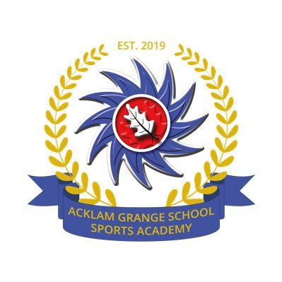 AGS Sports Academy