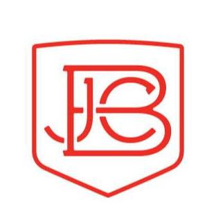 @JBC_SEC