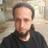 @andremansonlima Profile picture