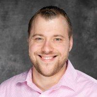 Chad Ostrowski (@chadostrowski) Twitter profile photo