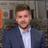 Zack Pearson (@Zack_Pearson) Twitter profile photo