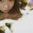 The profile image of pouNI7Dyq3UB06S