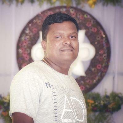 Ramprasad Gokulakonda