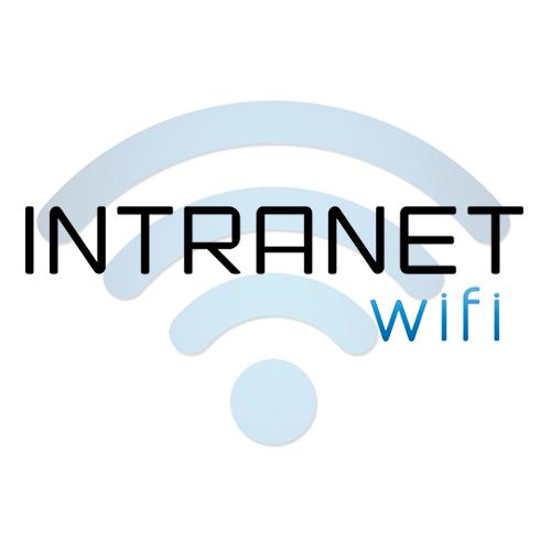 Intranet Wifi