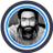 yashasolutions avatar
