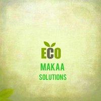 @ecomakaasolution