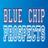 Blue Chip Prospects