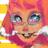 @soratern Profile picture