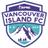 Vancouver Island FC WPSL