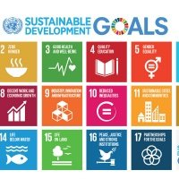 Sustainabilityreportingsingapore