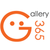 Gallery365 (@gallery365)