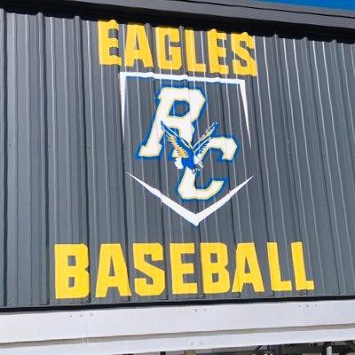 RejoiceBaseball (@RejoiceBaseball) Twitter profile photo
