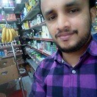 muhammed_hudaif