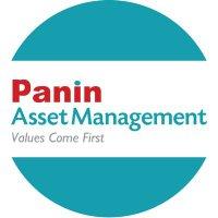Reksa Dana Panin Asset Management