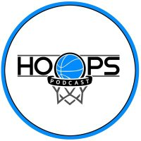 Hoops Podcast