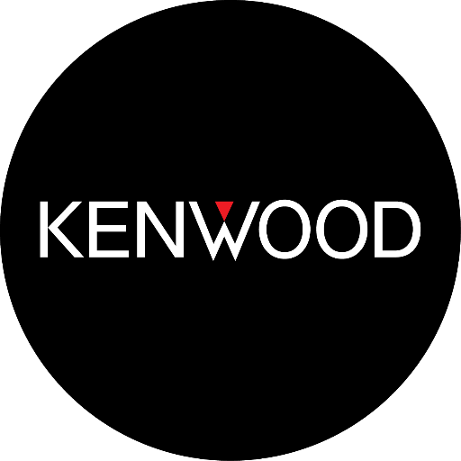 @KENWOODUSA
