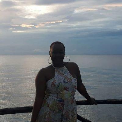 Emma mbaga (@Nanyikambaga) | Twitter