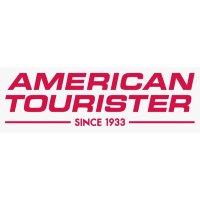 American Tourister ( @AMtouristerIN ) Twitter Profile