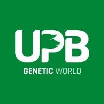 UPB Genetic World