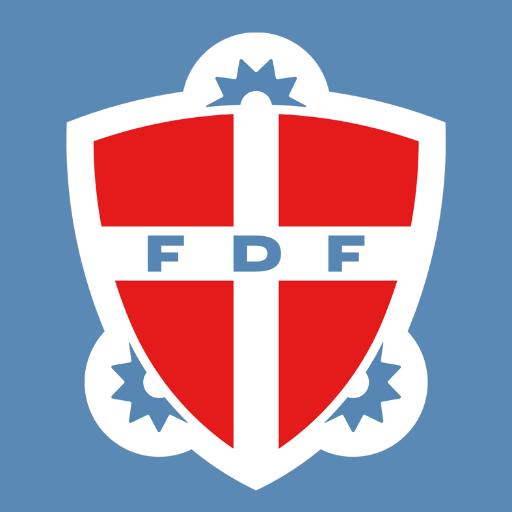 @FDFerne