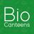 BioCanteens