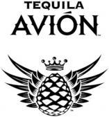 @Avion_Tequila