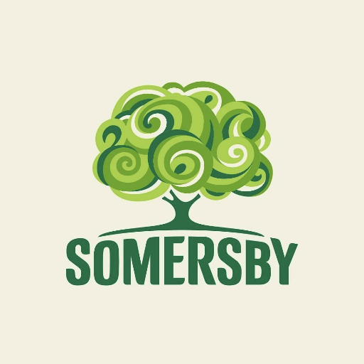 @Somersby