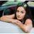 The profile image of tara_corl