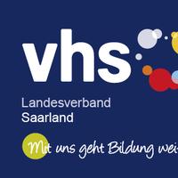 VHSVerbandSaar