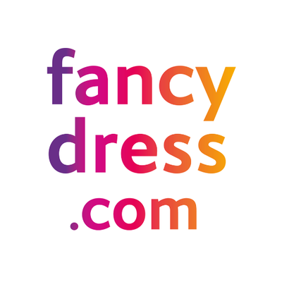@fancydresscom